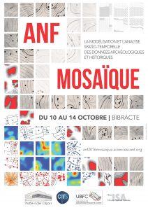 ANF_mosaique_affiche